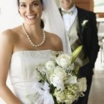 Father-of-the-Bride-Wedding-Toasts-200×300