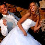 Father-of-the-Bride-Wedding-Toasts-150×150