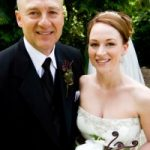 Speeches-for-the-Father-of-the-Bride-200×300