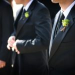 Wedding-Speeches-for-the-Father-of-the-Bride-150×150