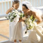 Father-of-the-Bride-Speech-Samples-150×150
