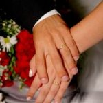 Wedding-Toasts-Father-of-the-Bride-150×150