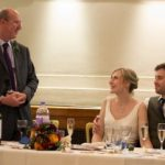 Father-of-the-Bride-300×209